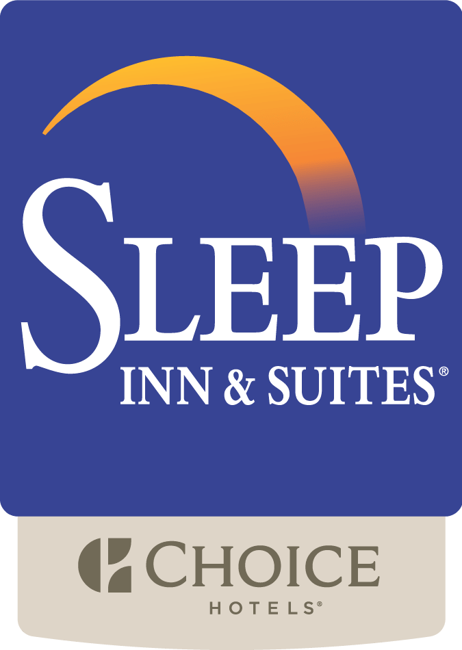 Sleep Inn Logo