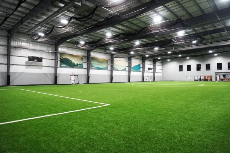 Indoor Turf-min