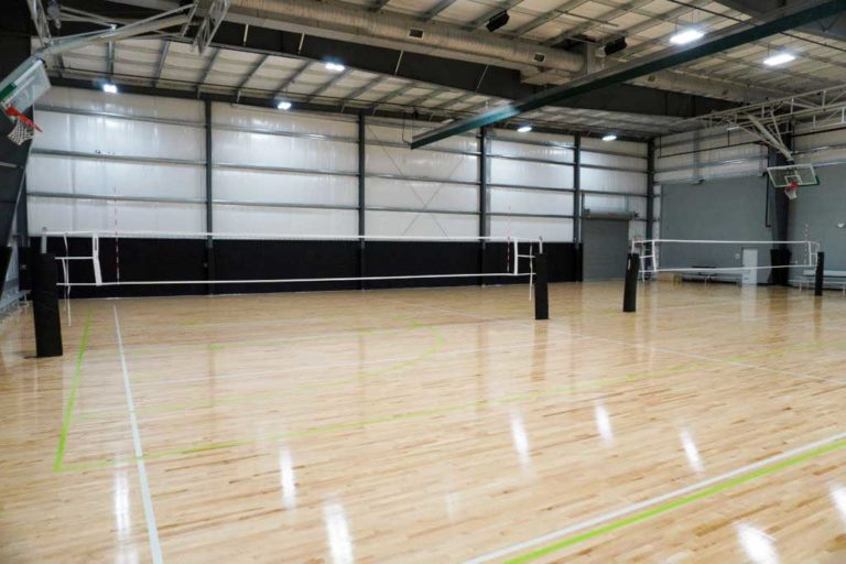 volleyball courts-min