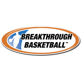 Breakthrough Basketball Camps